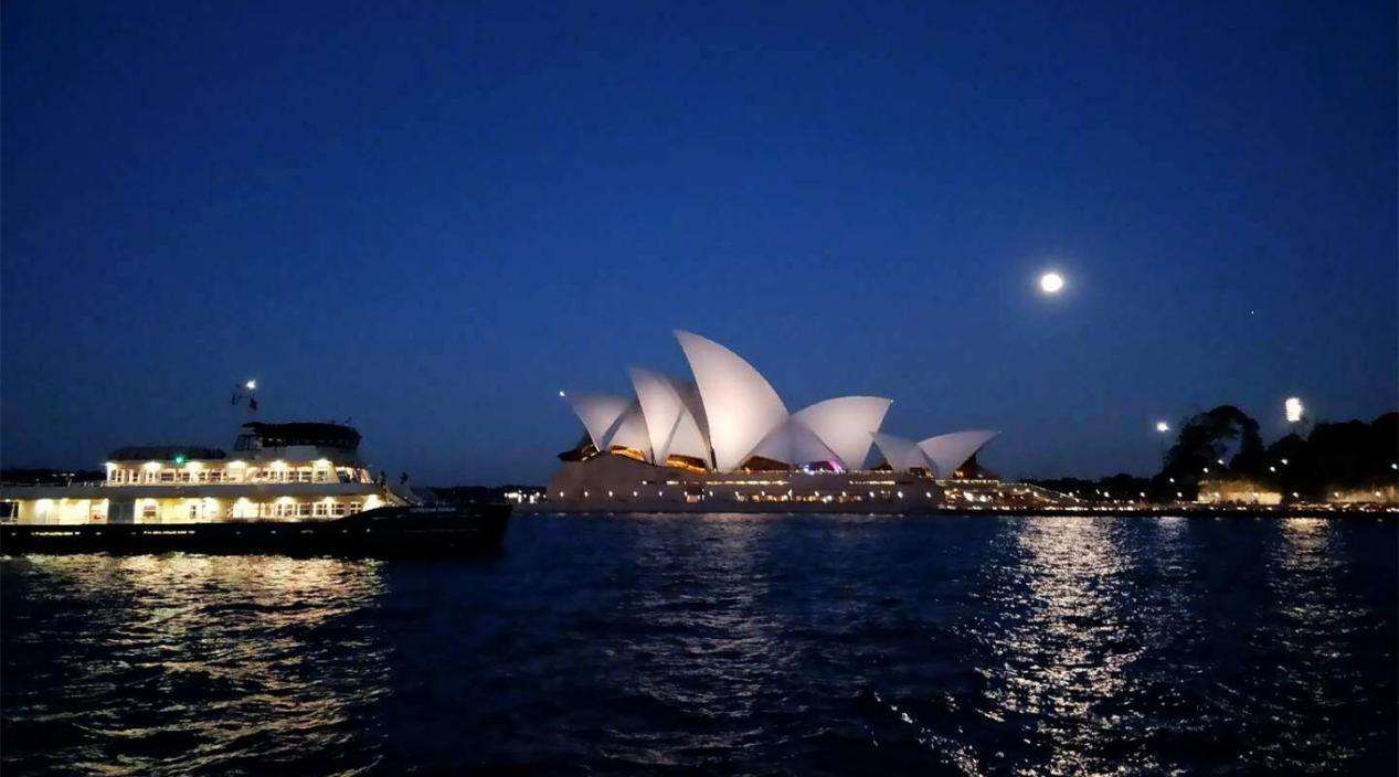 澳洲生活,澳洲旅游,澳式英语