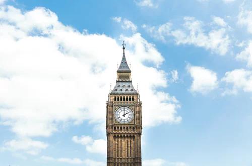 金融界认可的英国大学都有哪些?来看看有木有你们学校!【附录取要求】