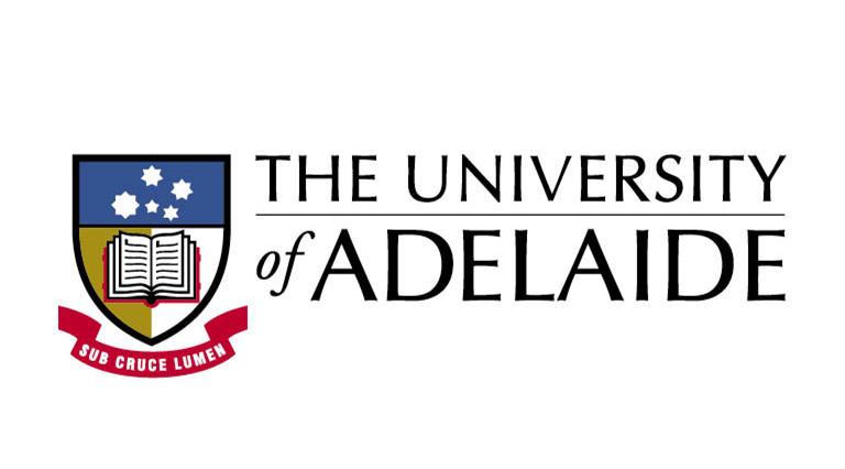 澳洲大学申请,阿德莱德大学,澳洲本科申请