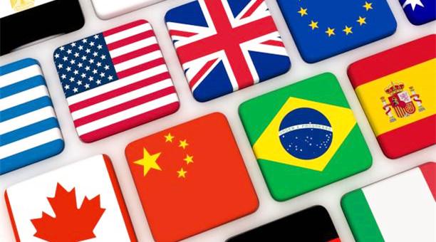 麦考瑞大学翻译专业,麦考瑞大学,澳洲翻译专业