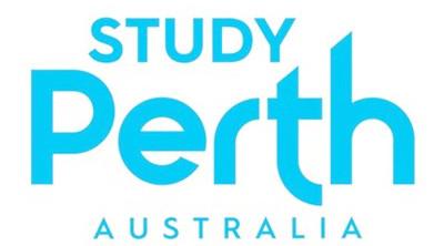澳洲留学,珀斯留学,澳洲城市性价比