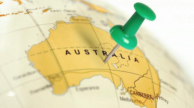 又一波留学生签证要过期!还想留在澳洲?这些事儿你要知道