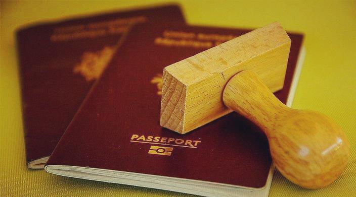 澳洲留学生签证,澳洲留学,澳洲签证续签