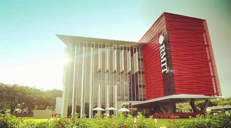 悉尼大学,澳洲大学奖学金,澳洲名校申请