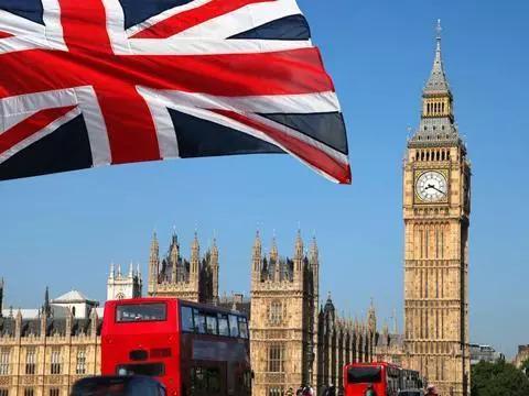 除了G5之外,中国HR认可的有哪些英国大学?