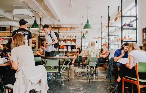 就业前景好的澳洲tafe专业汇总,想移民的小伙伴必看