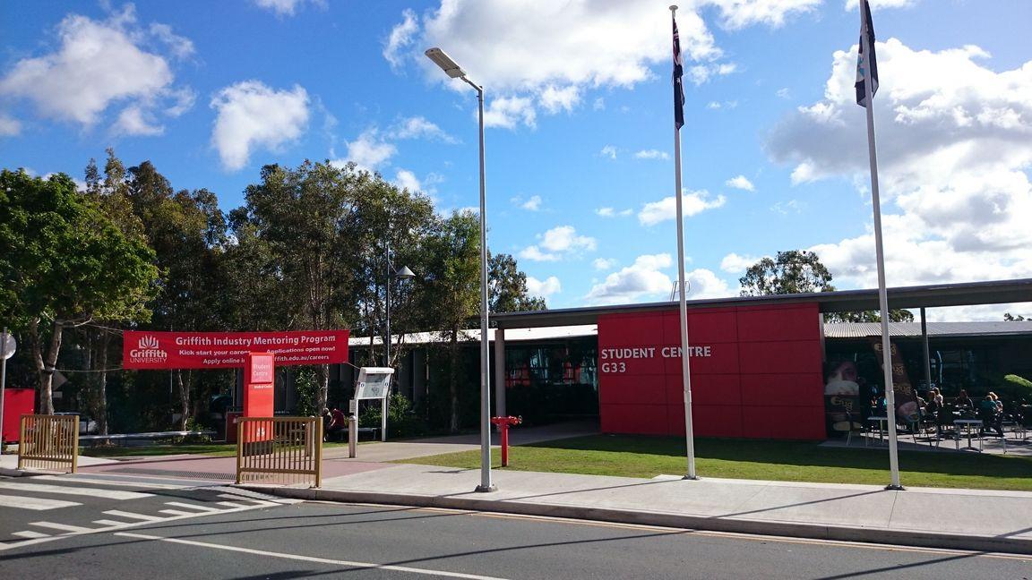 2019澳洲留学申请流程及院校推荐