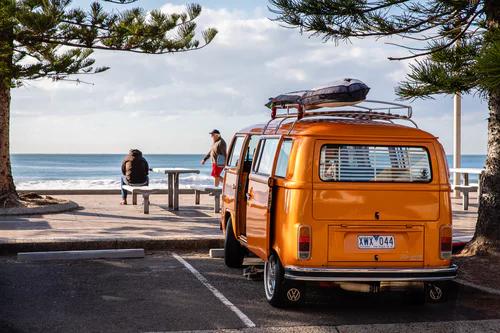 低龄化留学趋势大显,澳洲留学优势竟然有这么多!