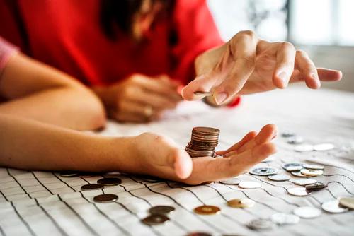 降低你的澳洲留学费用预算的六大方法,请收藏!