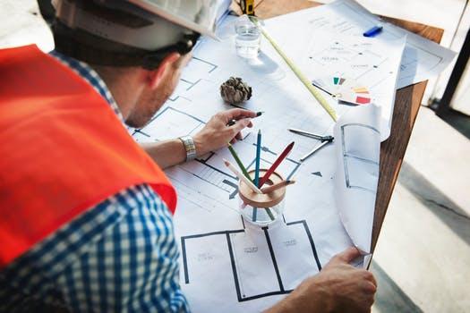 澳洲实力派专业工程造价专业,移民政策好就业更好!