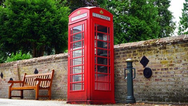 去英国留学,选择什么专业好呢?