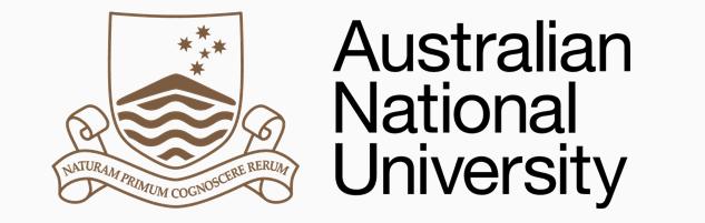 澳洲留学快讯:1澳国立接受offer日期更新!2悉尼大学涨分了?!