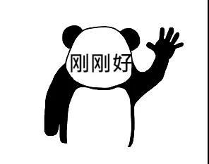 继伯明翰之后,莱斯特大学也宣布接受中国高考成绩!录取要求是什么?