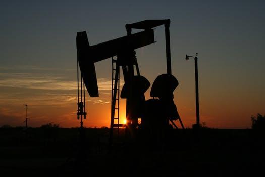 英国大学石油工程专业院校推荐【附录取条件】