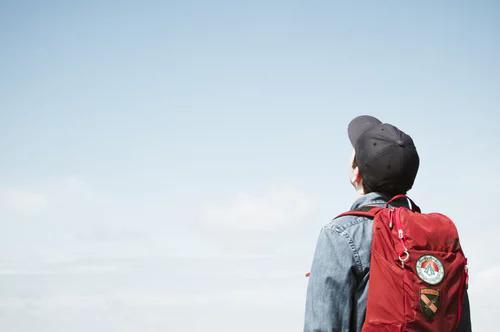 【英国留学】去英国留学后档案该怎么办?