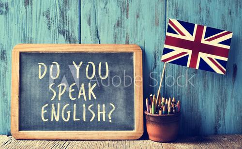 去英国留学英语专业,如何选择专业?