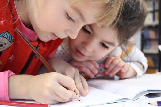 【澳洲留学课堂】什么是澳洲AEAS考试?