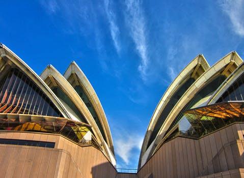2019澳洲留学申请规划