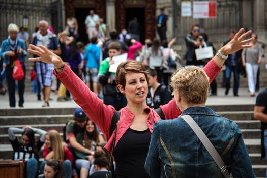 申请英国研究生留学应该注意哪些事项?