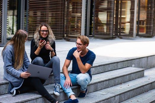 澳洲留学生怎么换专业?这些途径分分钟教你成功转专业~