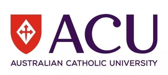 悉尼大学提分;ACU发50%学费奖学金;UTS限时免申请费!留学快讯了解一下?