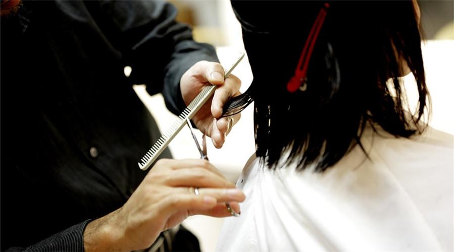在澳洲留学,花400元理发却造型全毁?!学会这几句话,走遍全澳理发店都不怕!