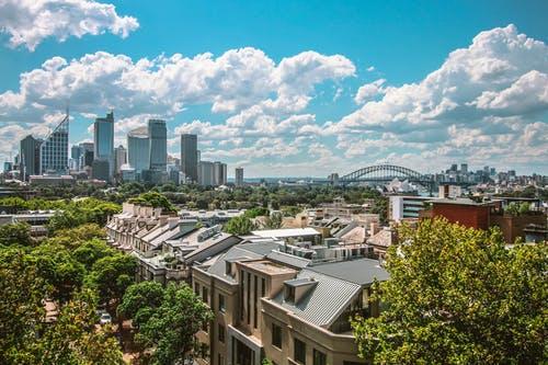 2019澳洲八大名校申请时间汇总