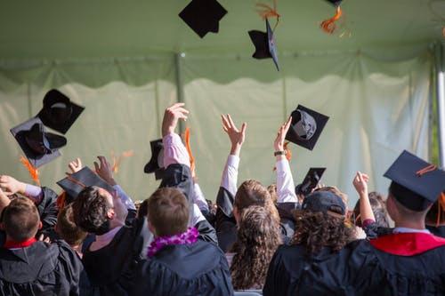 2019澳洲大学本科留学的申请条件有哪些?