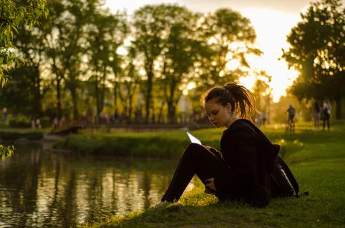 划重点!!!2019英国研究生申请文书需要注意的10大关键点