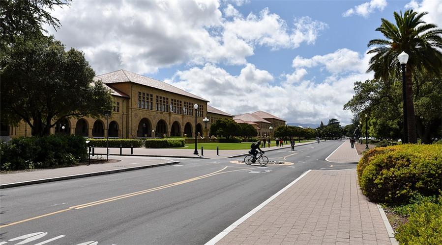 """10000澳币奖学金欢迎中国留学生!这所被称为""""澳洲斯坦福""""的牛校值得了解!"""