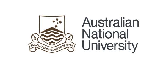 ANU的计算机专业已满位!麦考瑞大学新开设1年制商科硕士!