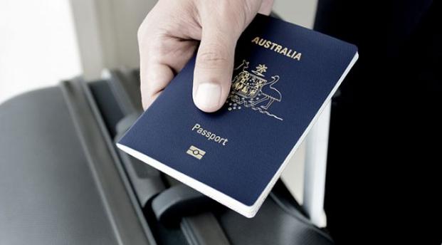 详解澳洲2019移民专业清单,留学选什么专业更容易留在澳洲?