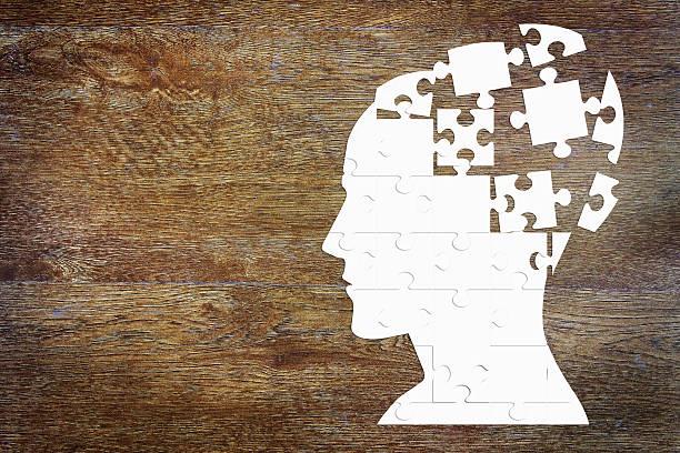 英国本科读心理学:院校与录取资格详情分析