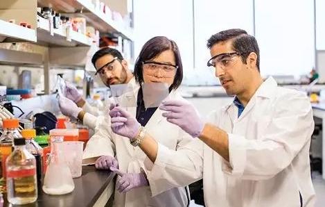 澳洲生物专业研究生申请:超全学科介绍放送