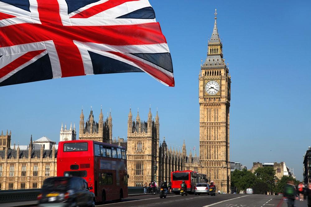 英国八大本科申请条件,关乎你的申请几率!