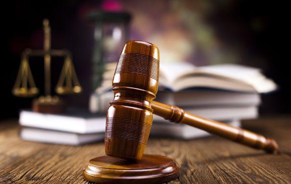 英国法律专业本科申请条件是?专业背景详解