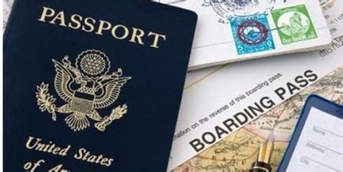 澳大利亚留学本科申请材料大全:你准备好了吗?