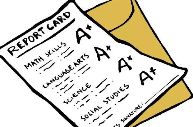 申请澳洲研究生成绩单有哪些要求?点开速查