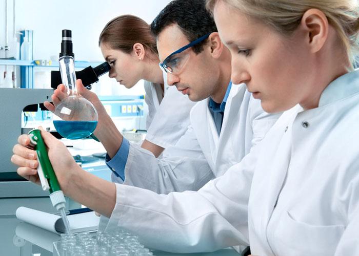 英国药剂学研究生申请条件:高就业专业之一