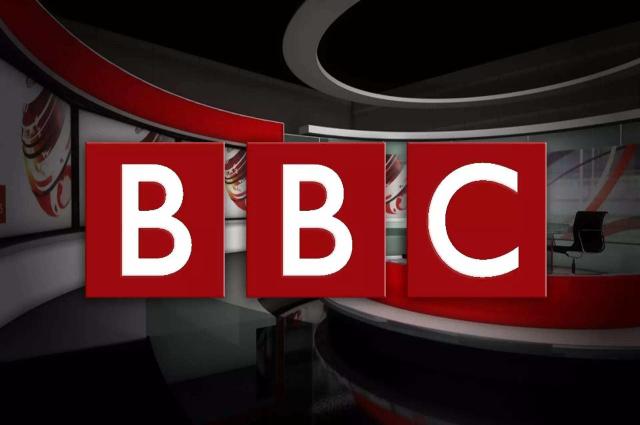 英国传媒类研究生申请院校大全:坐拥顶尖传媒集团实习机会