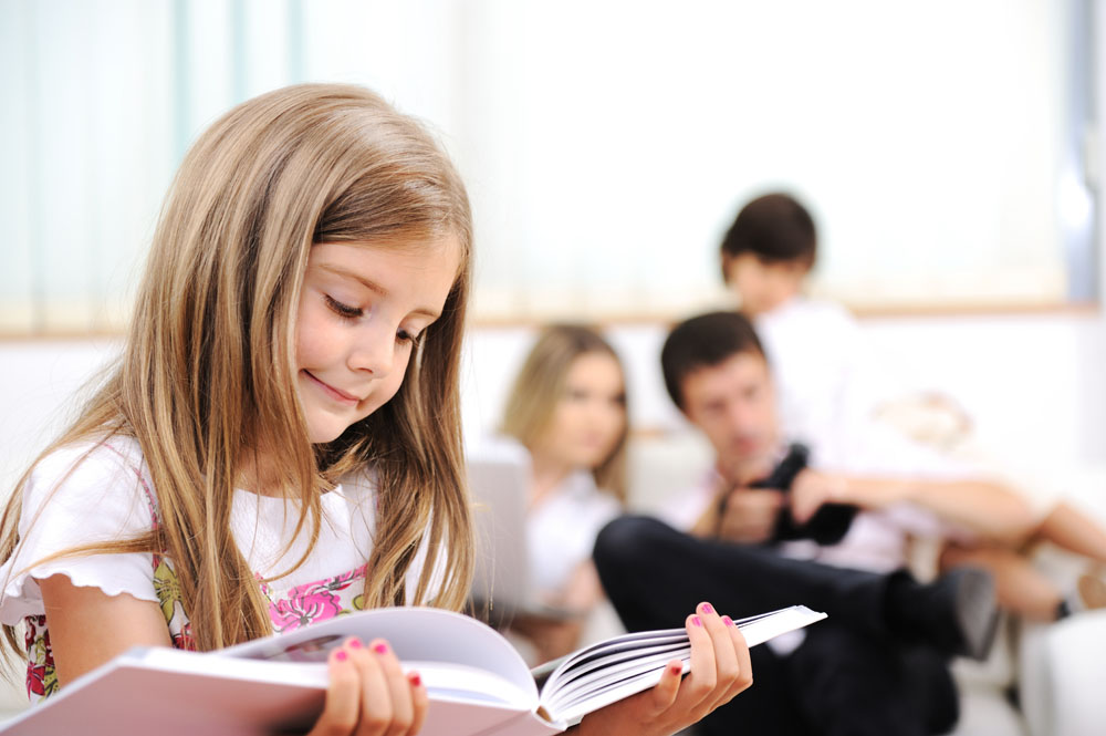 澳洲幼师本科申请条件:对应英语要求非常高!