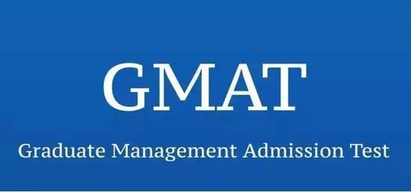 申请澳洲研究生GMAT要求,GPA过关就不用考?