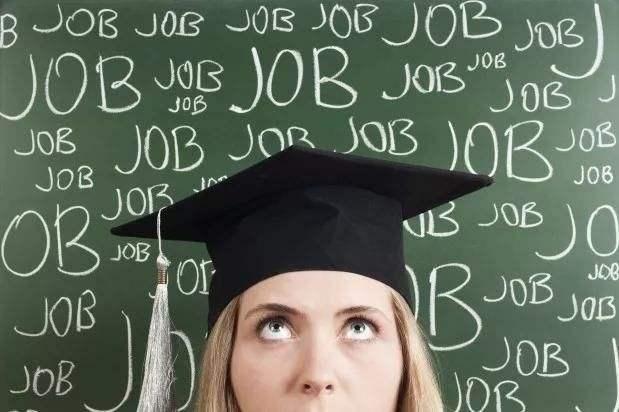 跨专业申请研究生澳洲:这个操作务必安排上!
