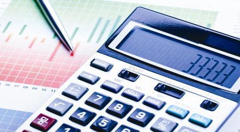 申请澳洲专业会计研究生需要注意哪些信息?