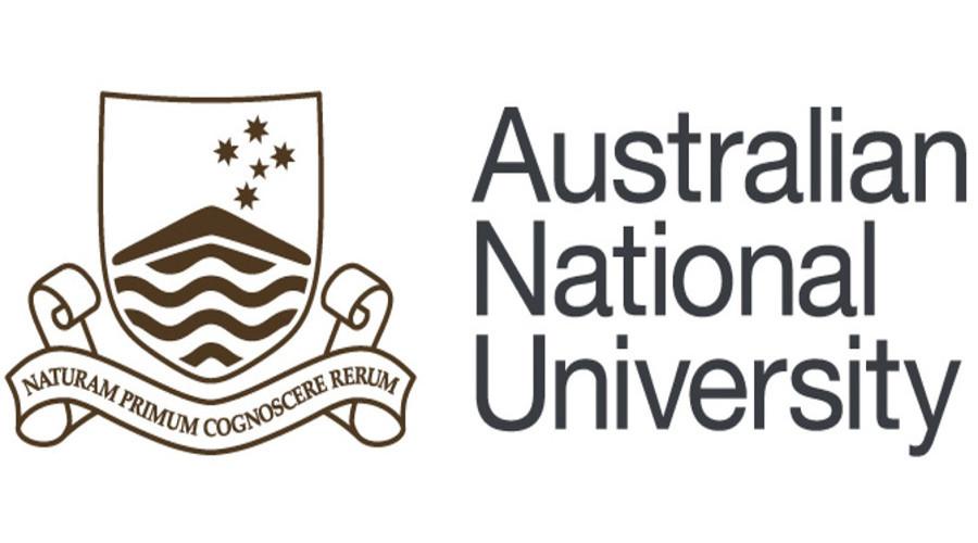 墨大+澳国立的新动态了解一下;在这些学校,大三学生的申请已经开始审理啦!|留学快讯