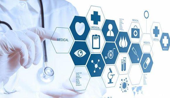 英国医学研究生申请:为什么说它是难申请的专业?