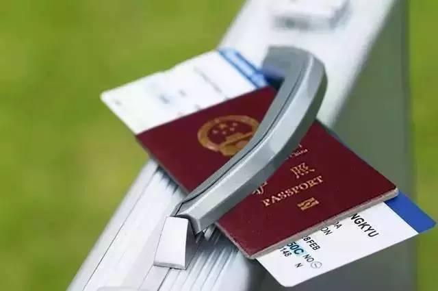 国内本科澳洲tafe申请,你也想通过留学移民?