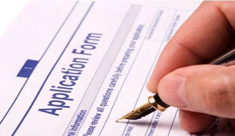英国研究生转专业申请条件,这几种途径供你选择