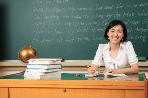 留学英国研究生教育专业:五所学校供你选择