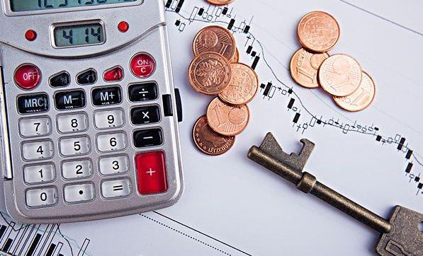 英国会计与金融本科专业,五大名校待你解锁